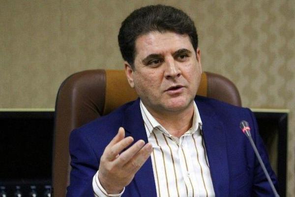 ظرفیت مشاوران فناوری اطلاعات در دستگاه های دولتی یزد استفاده گردد