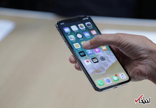 آیفون با نمایشگرهای LCD خداحافظی می نماید؟ ، نگاهی به برنامه های اپل در سال 2020