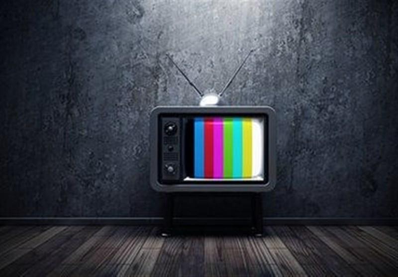 کدام سریال های طنز برای پخش از تلویزیون آماده می شوند؟