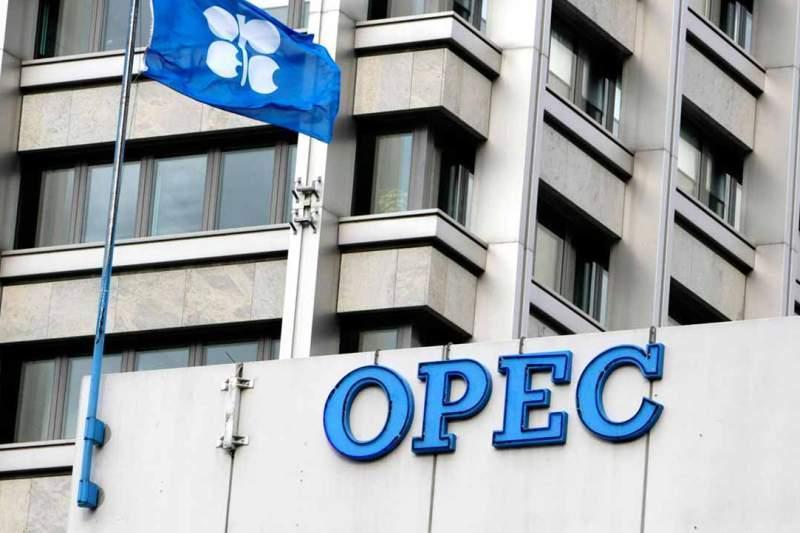 درخواست ترامپ از اوپک برای افزایش فراوری نفت