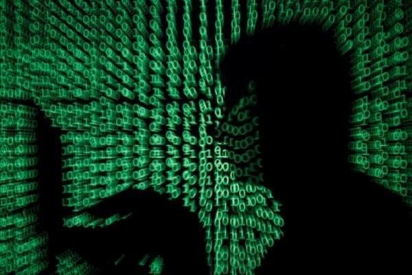 افزایش حملات سایبری در دنیا با دو استثنا