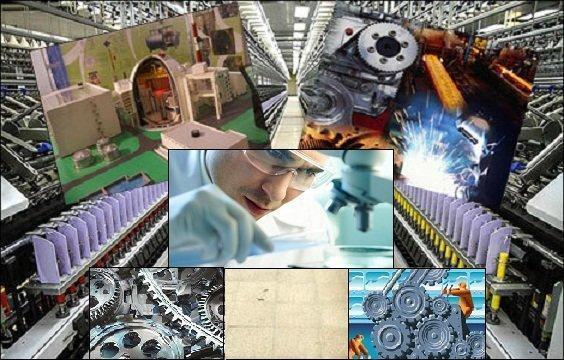 اجرای سالانه 200 پژوهش کاربردی