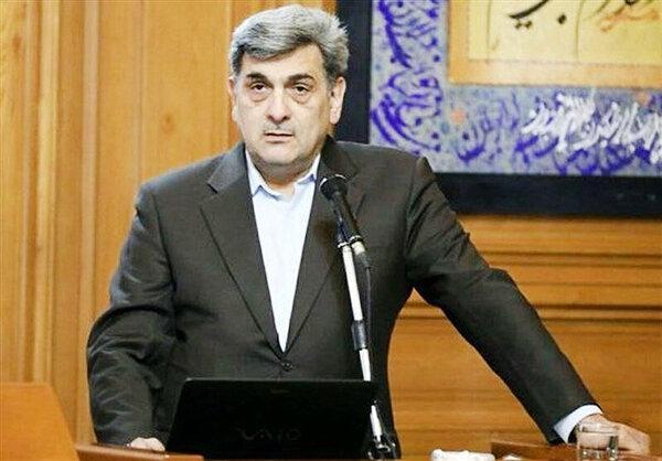 شهردار تهران: سرمایه های کشور نباید به شکل راکد در خانه های خالی بلوکه گردد