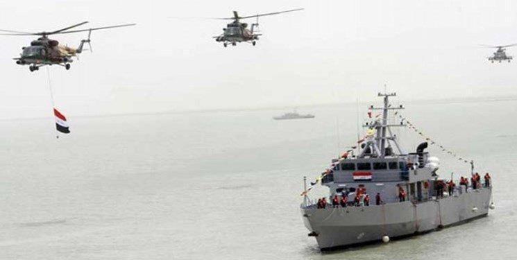 ارائه سند مفهوم امنیت جمعی در خلیج فارس به شورای امنیت
