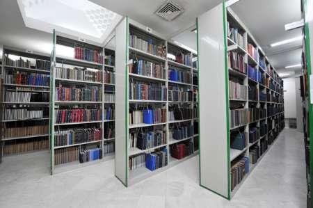 مرکز اسناد میراث فرهنگی استان خراسان شمالی راه اندازی می شود