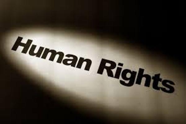 نوع نگاه غرب به حقوق بشر، حقوق بشر یا نهایتاً حقوق شهروندی