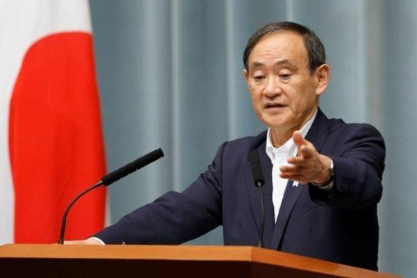 خلع سلاح هسته ای شبه جزیره کره هدف مشترک توکیو و مسکو است