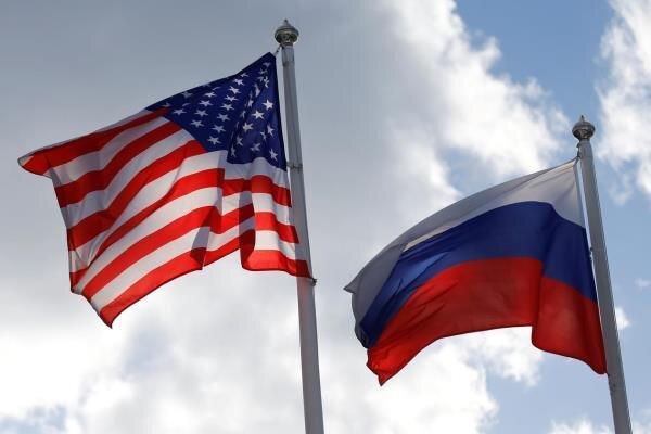 روسیه خطاب به آمریکا: بازی احمقانه تحریم ها را متوقف کنید