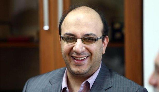 ووشو ایران مورد اعتماد فدراسیون جهانی است