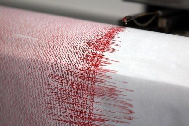 3 کشته در زلزله 6.4 ریشتری فیلیپین