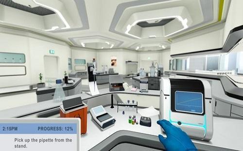 مناطق ویژه علم و فناوری بدون احتیاج به صدور مجوز راه اندازی می شوند