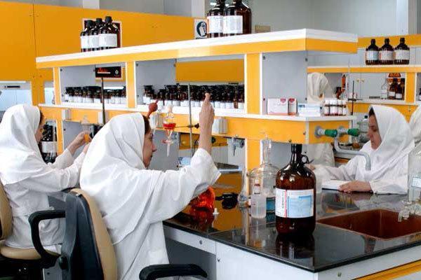 داروسازان بالینی ایران و جهان در تهران گردهم می آیند