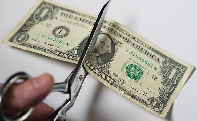 روسیه به دنبال حذف دلار در آفریقا