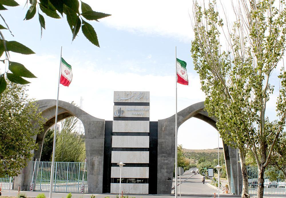 150 طرح پژوهشی ایران و ترکیه در دانشگاه تبریز پایش شد