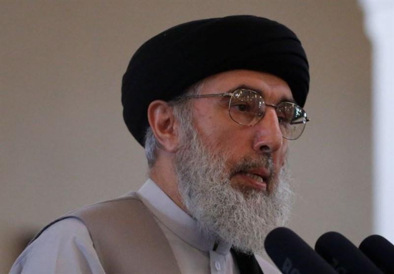 حکمتیار اطلاع داد: رشوه 27 میلیون دلاری به پشتیبان فنی انتخابات افغانستان