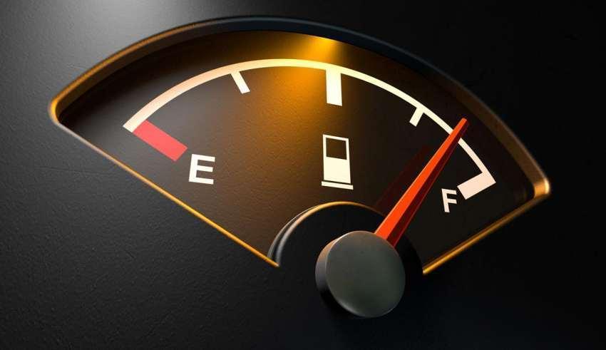 مصرف سوخت خودروی خود را به راحتی کاهش دهید ، جبران گرانی بنزین با خدمات نانویی