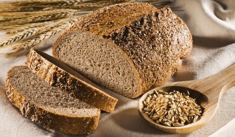 بهترین نان برای مصرف را بشناسید، سلامت چشم و روده را با این نان تضمین کنید