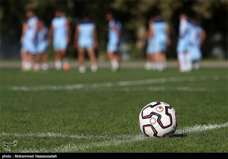 مناظره فوتبالی درباره انتخاب مربی ایرانی و خارجی