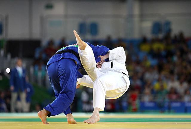 قهرمانی تیم کاتا ایران در آسیا