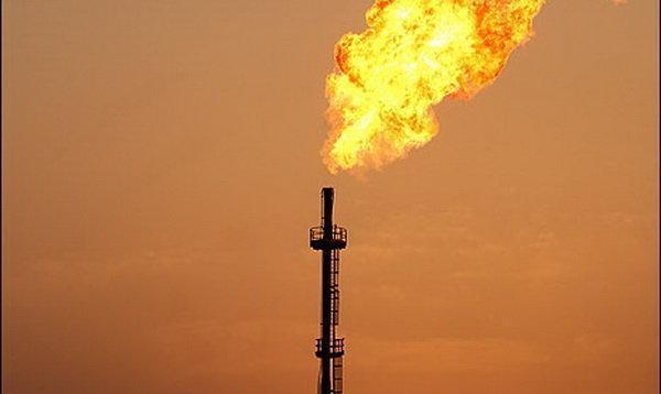 جمع آوری حدود 95 درصد از گازهای مشعل در شرکت نفت کارون