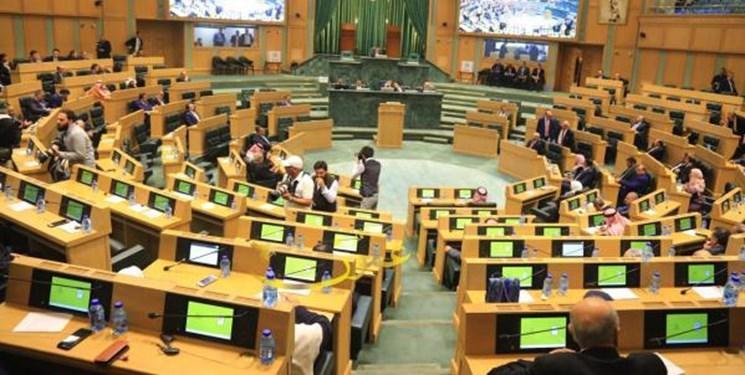 افشاگری نماینده مجلس اردن درباره استخراج نفت و نقش آمریکا