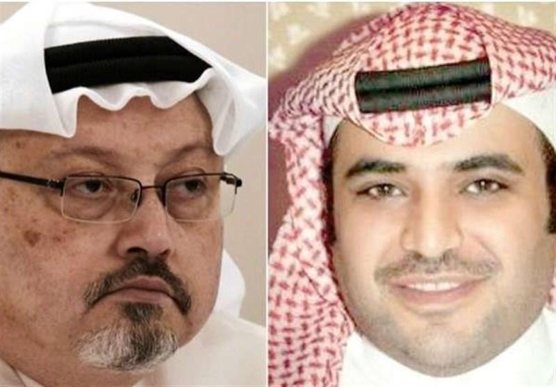 عربستان، حکم اعدام پنج نفر در ارتباط با پرونده خاشقجی ، مشاور بن سلمان تبرئه شد