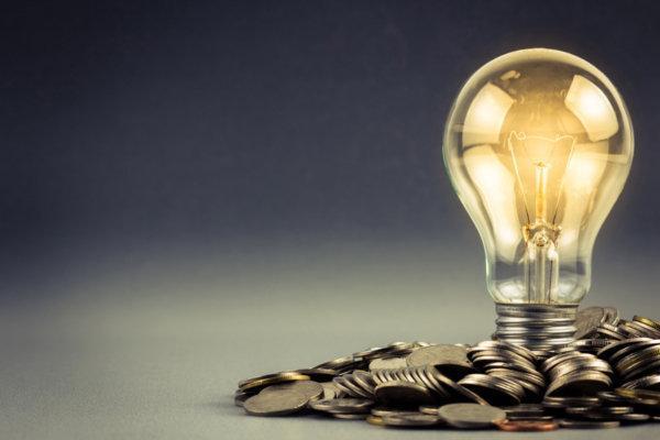ارزان ترین و گران ترین نرخ برق در کدام کشورهاست؟