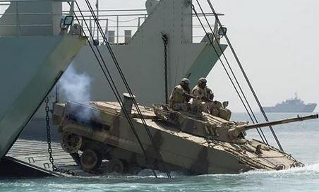 رای الیوم: آمریکا دیگر به تنهایی بر دنیا حاکم نیست ، رزمایش دریایی تجسم ائتلاف استراتژیک سه جانبه جدید است