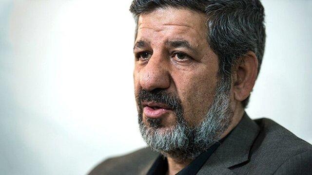 تصمیم اخیرAFC بیانگر فصل جدیدی از فشارها علیه ایران است