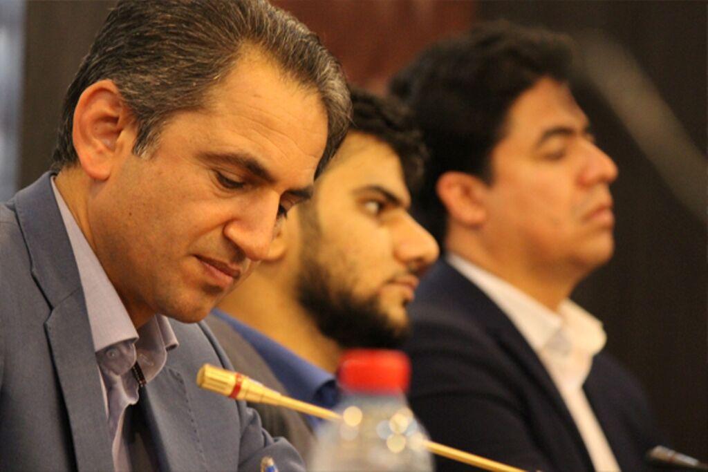 کمبود دارویی در استان بوشهر وجود ندارد