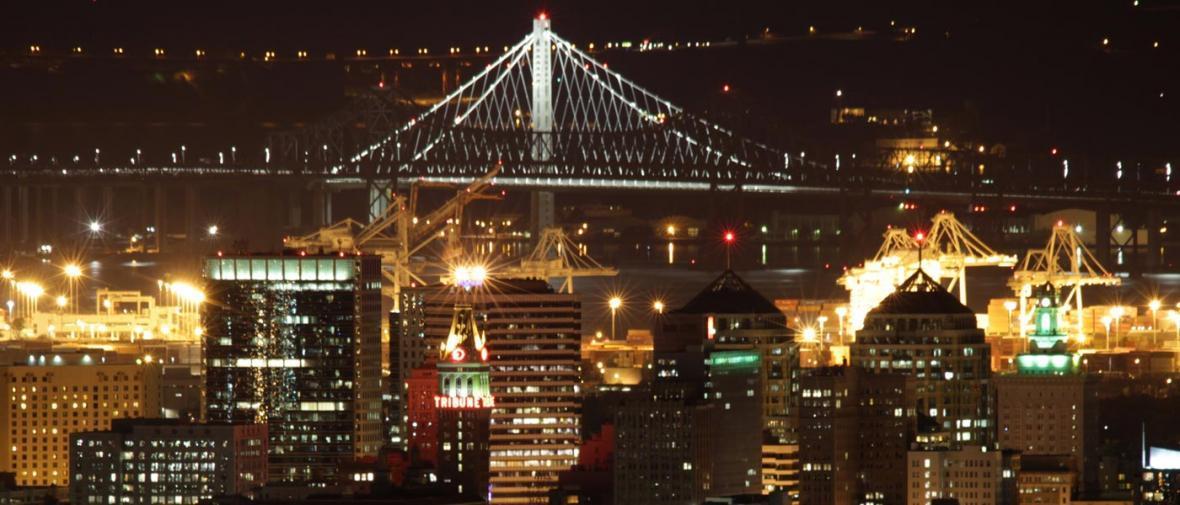 نامهربان ترین شهرهای آمریکا در سال 2015