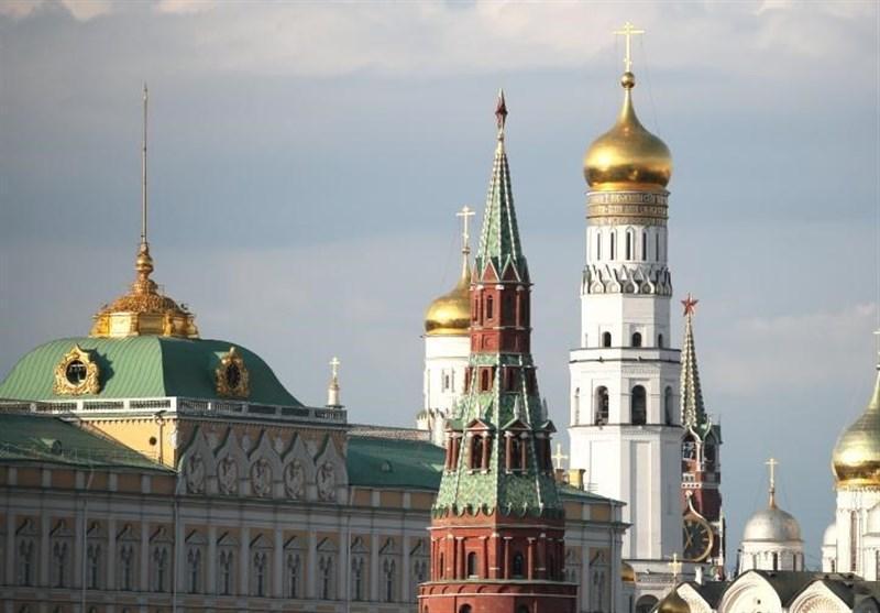 کرملین: روسیه به همه تعهدات خود درباره ادلب سوریه پایبند بوده است