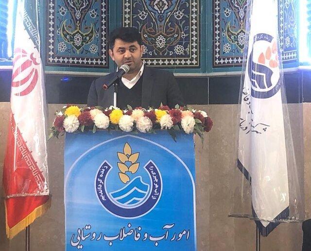 مدارس کانکسی تا سال آینده در آذربایجان غربی برچیده می شوند