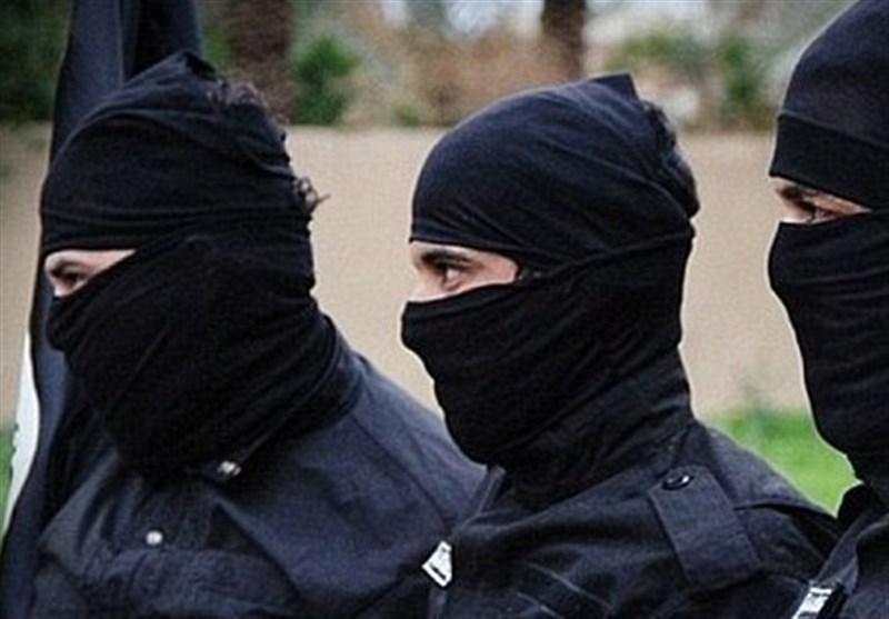 انتشار ویدئوی تهدید آمیز داعش علیه ترامپ