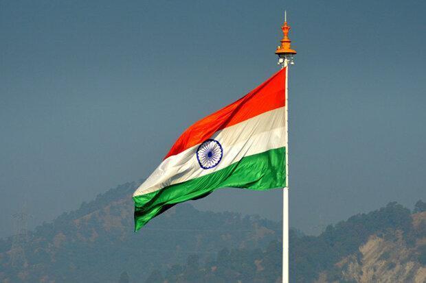 واکنش هند به اظهارات گوترش درباره کشمیر