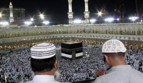 جبران هزینه های جنگ افروزی آل سعود با ویزای حج؟