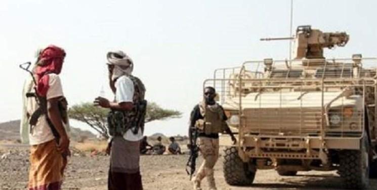 ائتلاف سعودی صدها تروریست القاعده را به مأرب منتقل کرد