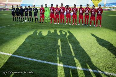 حضور نیافتن تیم ها در زمین مسابقه یک رفتار مدرن نیست، AFC به بازی سپاهان و پرسپولیس ورود نمی کند