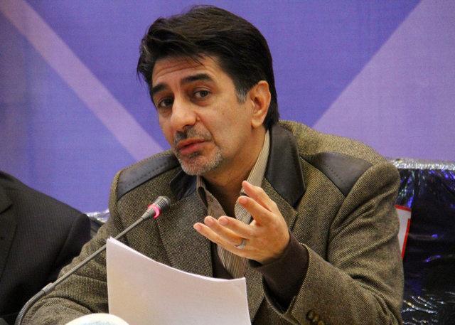 انتقاد رئیس سازمان مدیریت یزد از سهم استان از منابع اعتباری صندوق نوآوری و شکوفایی