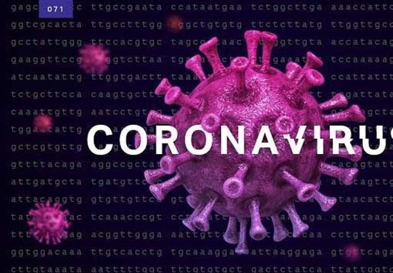 کرونا ویروس، افزایش آمار مبتلایان در کشورهای خلیج فارس، تلاش ها برای مهار کرونا ادامه دارد