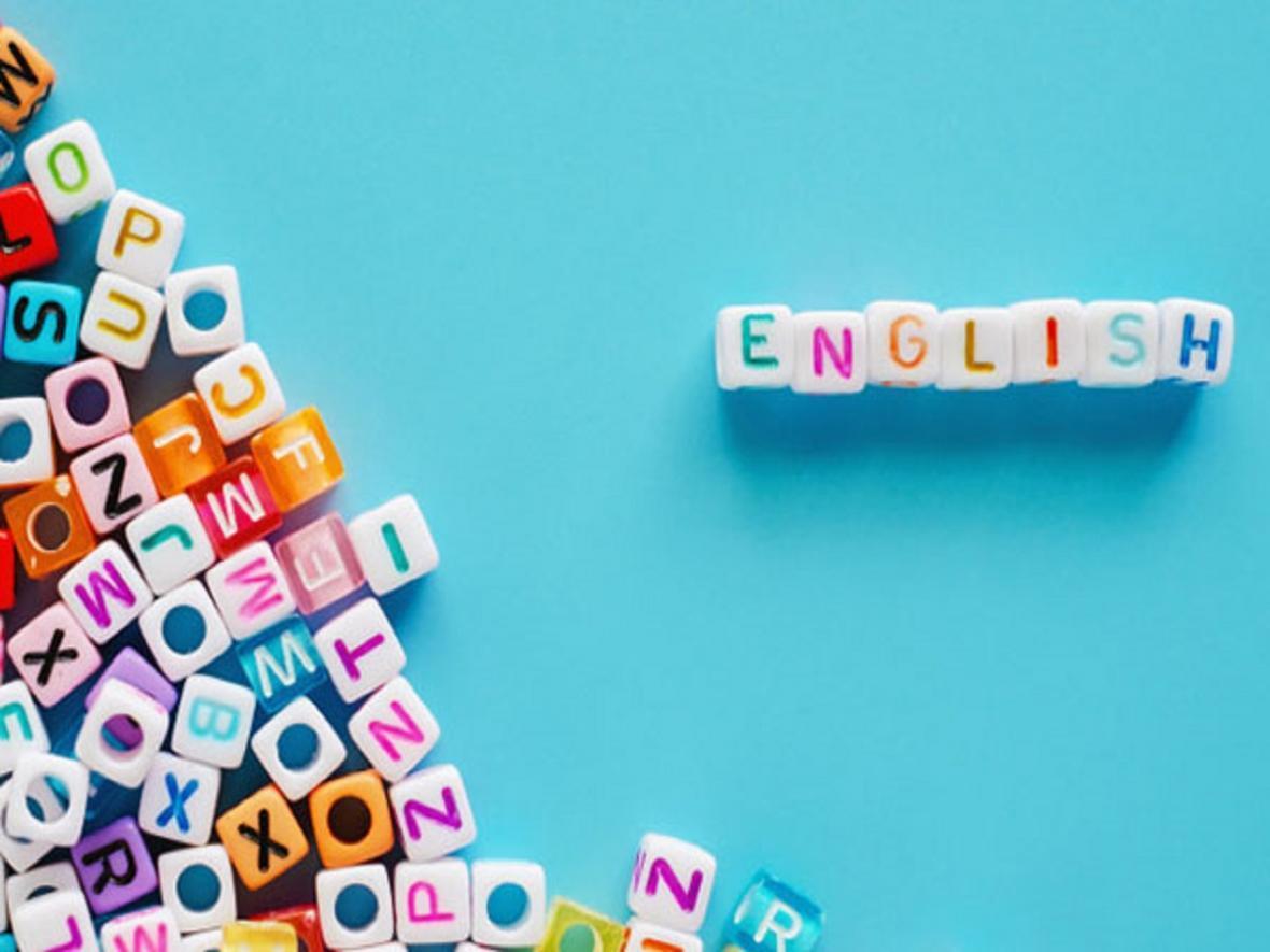 خلاصه درس زبان انگلیسی پایه نهم در شبکه آموزش