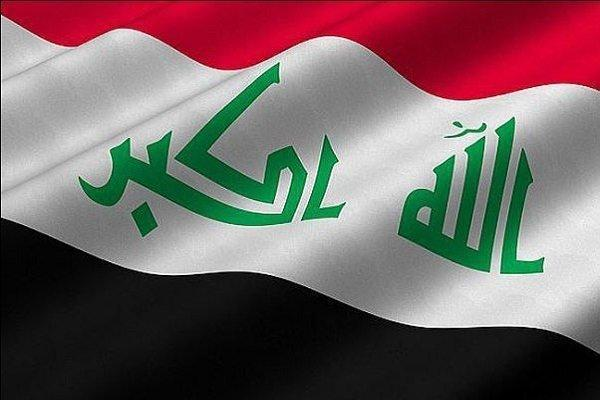 ثبت 3 مورد جدید از ابتلا به کرونا در عراق