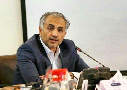 توزیع 4000 بسته بهداشتی در مناطق کم برخوردار مشهد
