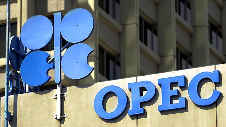 پیشنهاد اوپک برای تعمیق کاهش تولید نفت تا سرانجام 2020 است