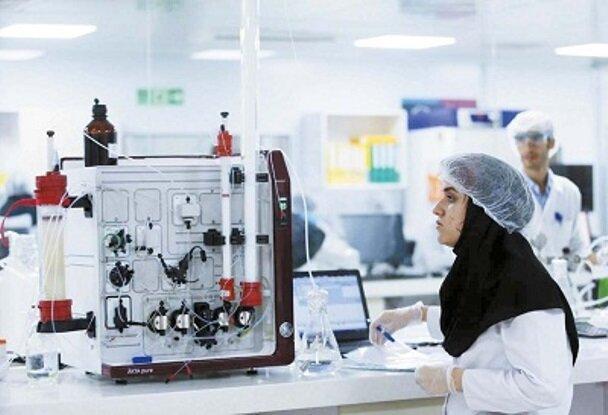 تست بالینی داروهای ایرانی کرونا آغاز شد