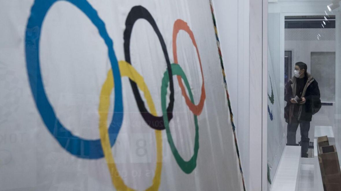 خبرنگاران کمیته بین المللی المپیک: هیچ نیازی به اتخاذ تصمیم جدی در خصوص توکیو2020 نیست