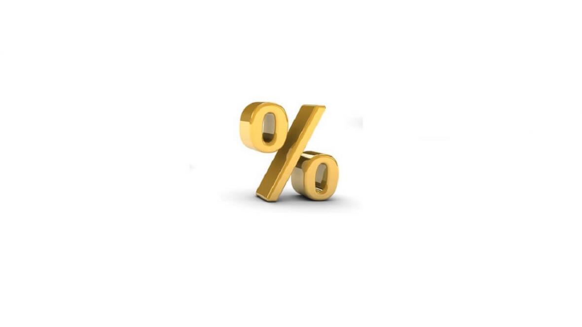 روش جادویی و سریع درصد گیری
