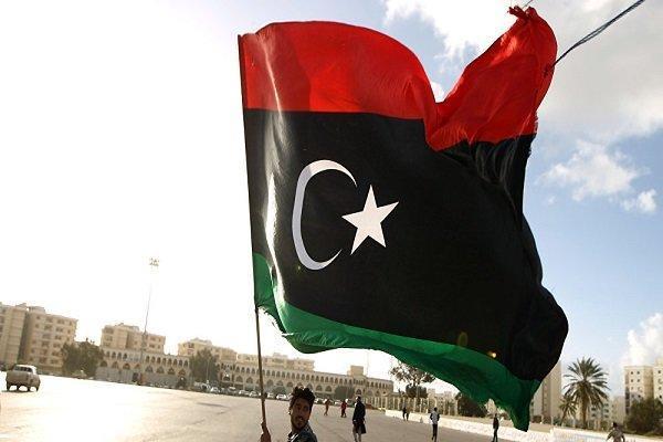 کرونا به لیبی هم رسید