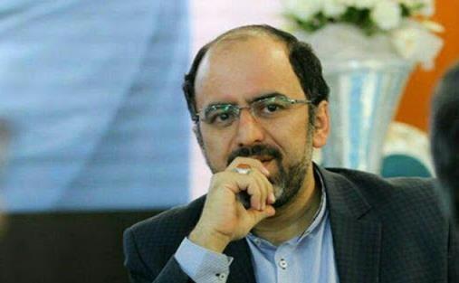 آمادگی مجتمع درمانی هلال ایران برای تامین داروی بیماران کرونایی