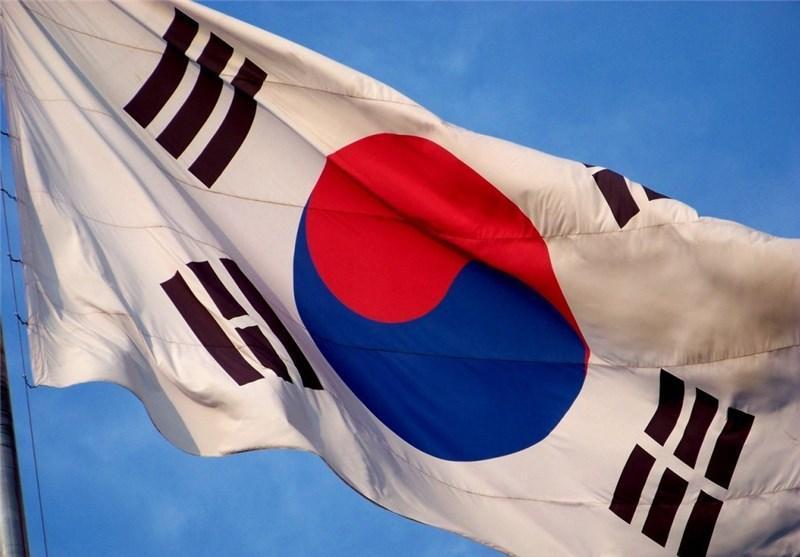 جلسه توجیهی سئول برای شرکت های کره ای درباره صادرات انسان محبت آمیز به ایران
